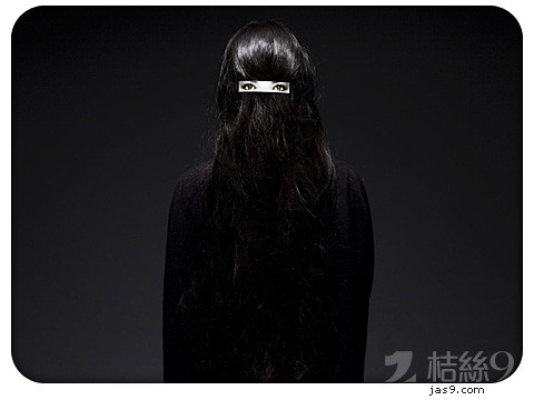 Hairclip-3