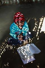 Light of Education (dipu10dhaka) Tags: blue light boy shadow house home canon children book kid education village child tribal hut cap 7d teagarden sylhet bangladesh khashia dipu10dhaka borjanteaestate