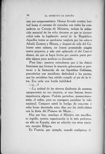 El Momento de España (pág. 68)