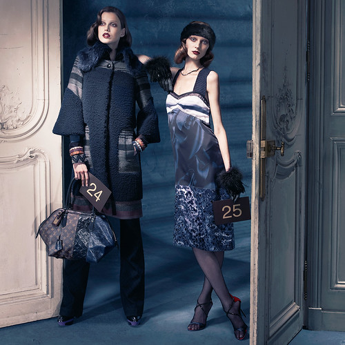LouisVuitton-PreFall2011-14_10581521906