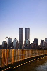 From Archives ($udhakar) Tags: usa newyork film america newjersey pentax twintowers wtc hpc fromarchives pentaxz20 tintcourtesypicasa