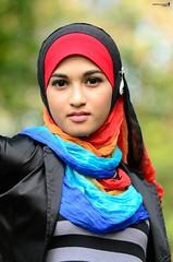SIR_2375 (Sir Mart Outdoorgraphy) Tags: portrait beautiful lady model gorgeous hijab talent portraiture talented cantik creativeportrait sirmartoutdoorgraphy kelasfotografi kursusasasfotografi danaanuar simplybasicphotographyworkshopiv asaskomposisi kelasasasfotografi
