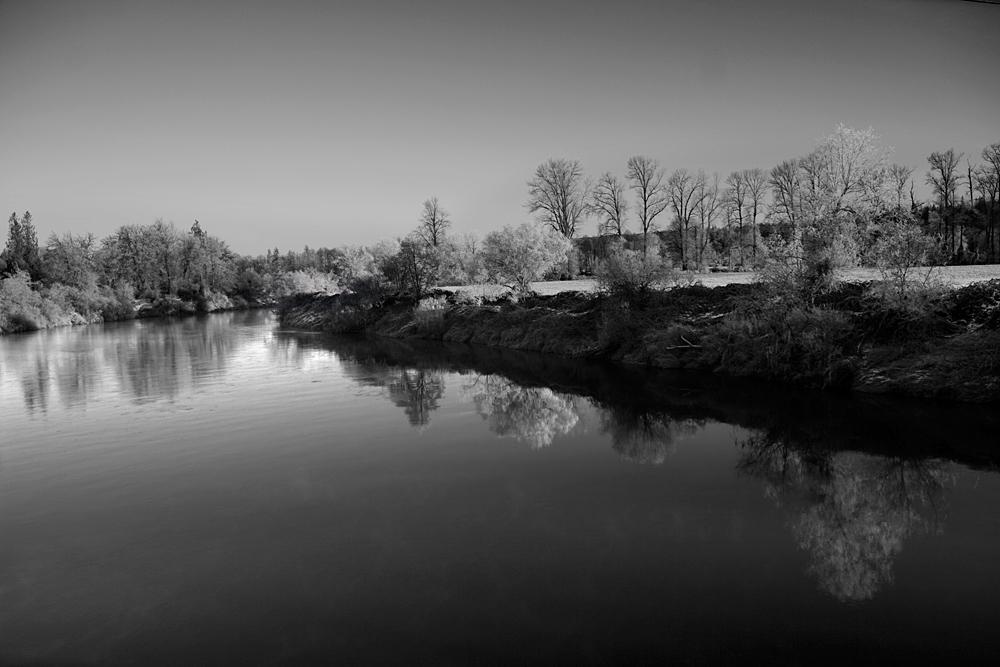 River_6404