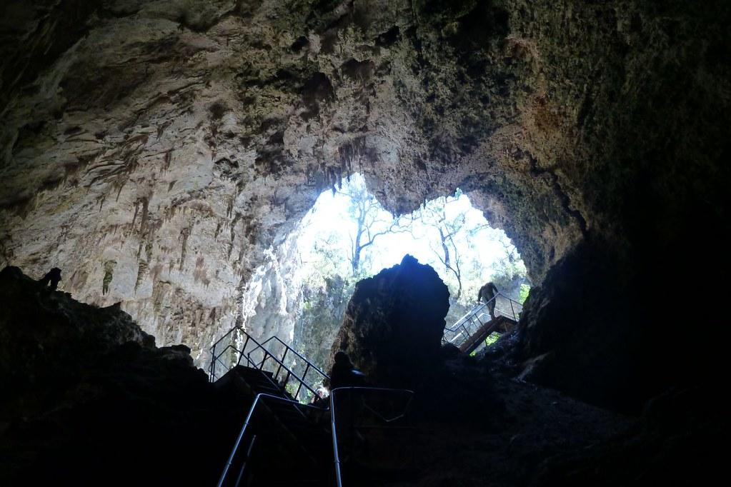 Mammoth Cave 24