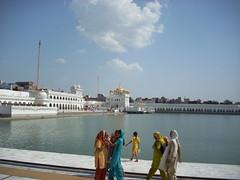 DSCN1105 (SukhvirSingh) Tags: india temple golden rss sri sahib punjab amritsar baba babar sikhism waheguru singh khalsa akali kaur sikhi nihang akal akj manak vaheguru waheguroo vaheguroo templesri budhadal karku tarnadal hamandir karkuakal tiksal manakindiapunjabamritsargolden