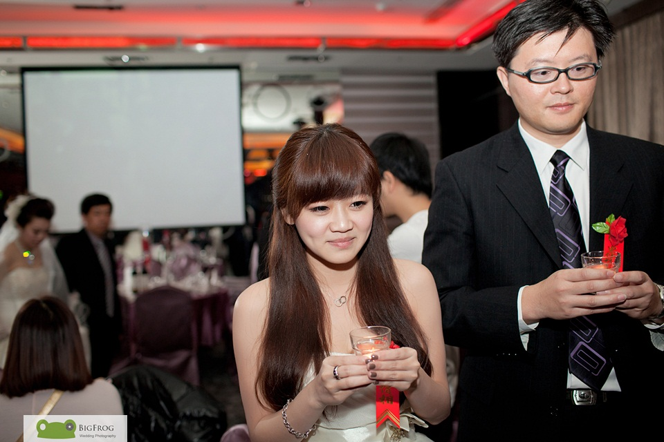 Minhsien+Tin-110@三重彭園