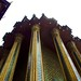 Bangkok- Grand Palace 14