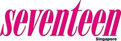 SPHM Seventeen logo