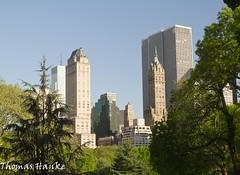 USA 2011 (bilderbaer) Tags: newyork unitedstates centralpark manhattan newyorkstate usa2011 sanjuanhillnewyork centralparkdrivesanjuanhillnewyorknewyorkstateuni centralparkdrivesanjuanhillnewyorknewyorkstateunitedstates