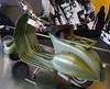 vespa-03 (tz66) Tags: automobilausstellung kaiser franz josefs höhe motorroller vespa v13