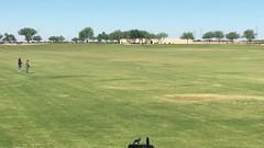 IMG_3379 (Mesa Arizona Basin 115/116) Tags: basin 115 116 basin115 basin116 mesa az arizona rc plane model flying fly guys guys flyguys
