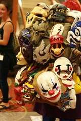IMG_3239 (dmgice) Tags: ndk nandesukan anime convention cosplay concert voiceactors costumes nan desu kan 2016