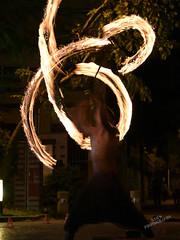 DSC_7426-1 (Sam photograpy) Tags:  light   fire spinners locus