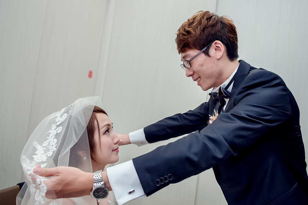 055優質婚禮紀錄