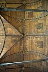 Amsterdam 16 (rwerman) Tags: amsterdam netherlands church theoldchurch oudekerk