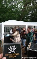 Ninjatek free party dancefloor copie (mouvanceslibres) Tags: ninjatek free party mouvements libres reporteuf sans frontire mouvances libre mouvance mouvement rave teuf