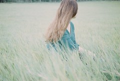 _,    (eliot.) Tags: portrait film minolta brian konica eliot  himatic7s  sophiew