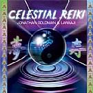 天界靈氣 Celestial Reiki