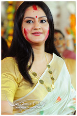 "DSC_0980 (Sayantan Sarkar - The Glamor Factory) Tags: durga ""durgapuja"" festival india ""indianfestival"" ""bengalifestival"" bengal divine goddess ""divinemother"" ma ""madurga"" grandeur colors beautiful religion ""hindureligion"" culture idol art ""incredibleindia"" ""sayantansarkarphotography"" ""framezunlimited"" stockphoto ""forsale"" ""commercialstock"" nikond200 ""mycollection"" 2008 ""sayantansarkararchive"" ""theglamorfactory"" ""kolkataphotographer"" kolkata women female sindurkhela vermillion bijoyadashami dussehra"
