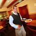 2010/11 steinerwirt restaurant 002
