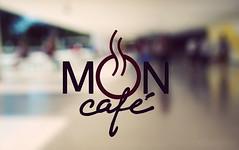 MON Café (One life here with me and it's magic) Tags: brazil paraná coffee café niemeyer brasil museum cafe oscar museu curitiba mon parana