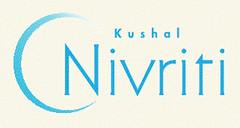 Kushal Nivriti Jyoti Restaurant Kondhwa Pune Logo