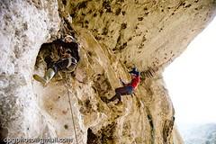 "_MG_9455 (cpgphoto ""carlos"") Tags: españa deporte alpinismo cantabria 2010 cueva espeleologia colgados ademco covalanas ramales2010ademcoalpinismocantabriacolgadoscovalanascuevadeporteespañaespeleologiaramales"