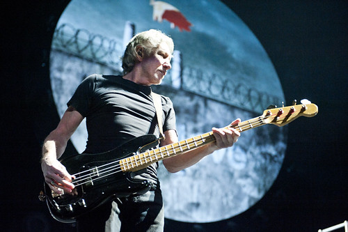 roger_waters-staples_center3898