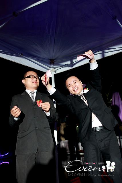 [婚禮攝影]昌輝與季宜婚禮全紀錄_235