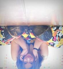 Loucura (D Zarpelon) Tags: color colors cores crazy shoes colorful colore circo circus couleurs clown colores zapatos clothes madness freak insanity payaso colori cirque cor prendas mania scarpe lunacy chaussures frenzy follia sapatos locura roupas colorido folie loucura palhaos vetements colorato colorie