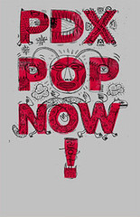 pdx pop now logo