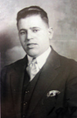 Dr Louis Joel 1929