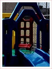 Brinquedos - Children player (Paulo JS Ferraz) Tags: camera digital ge x5 gedscdigitalcamera