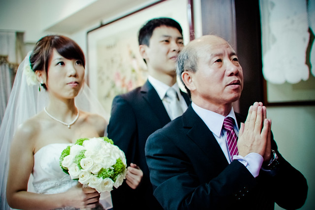 wedding0209