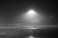 eroi nel fango (frens_deby) Tags: pioggia calcio stadio fango hs10