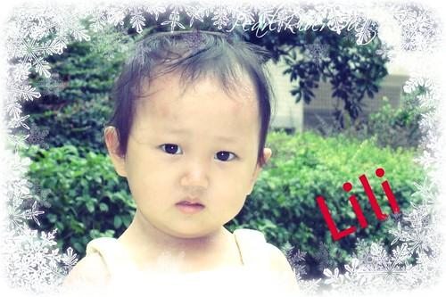 Lili_1