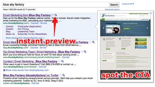 blue sky factory - Google Search