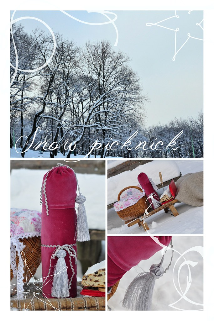 snow_picknick_1