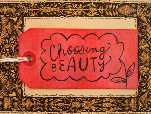 choosing-beauty