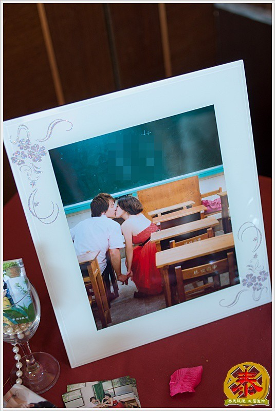 2010.12.04 阿同A小布訂婚-10