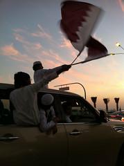 Qatar 2022 (| Rashid AlKuwari | Qatar) Tags: world cup fifa arabia arabian doha qatar rashid 2022 راشد العالم قطر الدوحة كاس الكواري alkuwari lkuwari