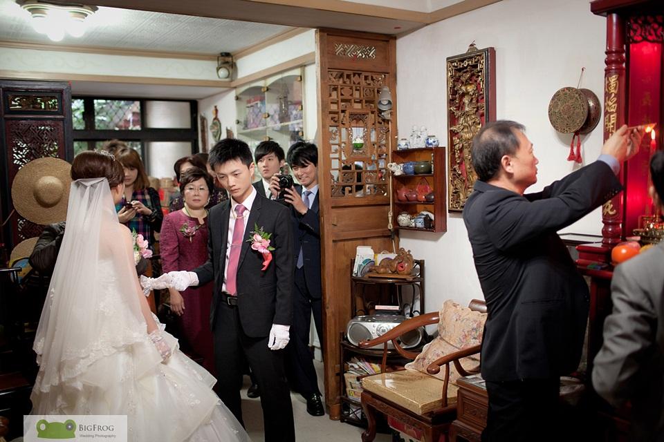 20101204_肇煌_亞伶_欣榕園-038