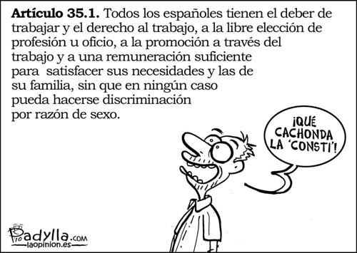Padylla_2010_12_05_Día de la Constitución