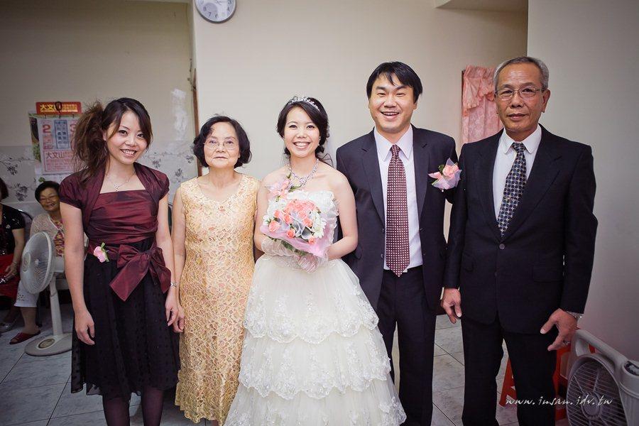 wed101010_0179