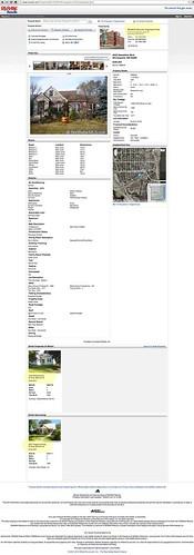 results-com-listing