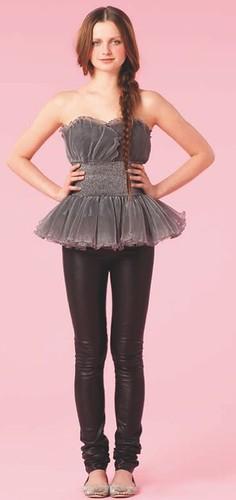 Manoush, vestidos, chaquetas y conjuntos para mujer de la marca Manoush, moda para mujer colección de invierno
