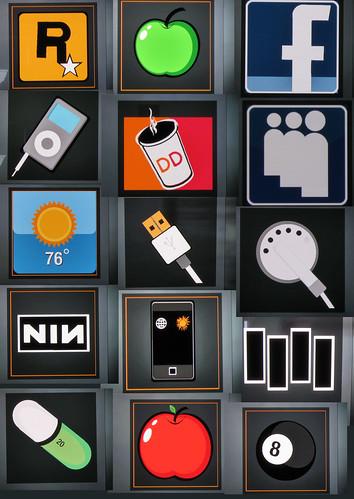 offensive black ops emblems. Black Ops Emblems Here!