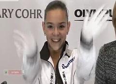 ソトニコワ