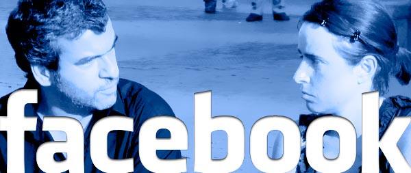 De acuerdo con una organización especializada en temas matrimoniales, 1 de cada 5 divorcios en Estados Unidos involucran de uno u otro modo a Facebook. El caso más sonado fue el de la actriz Eva Longoria (Desperate Housewives) que se divorció de su pareja por descubrir en Facebook que él era infiel. Facebook es el rey de las redes sociales con más de 500 millones de usuarios, por eso no es de extrañarse que en los trámites de divorcios se use como prueba, para demostrar infidelidad en fotos o para mostrar mensjaes comprometedores. El estudio también señala que luego de