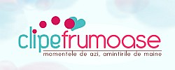 CF_logo2_250px